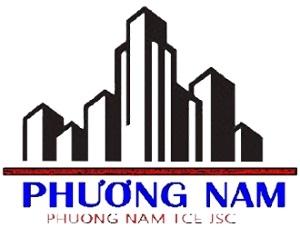 Công ty Cổ phần Khai thác Xây dựng Vận tải Phương Nam