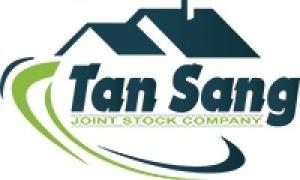 Công ty Cổ phần Thương mại và Du lịch Tân Sáng