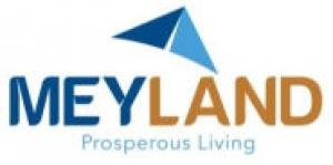 Công ty Cổ phần Bất động sản Tập đoàn Tân Á Đại Thành (Meyland)