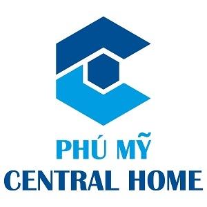 Công ty Cổ phần Phát triển Bất động sản Miền Nam
