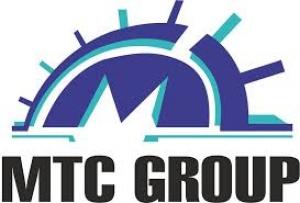 Công ty Cổ phần MTC Group