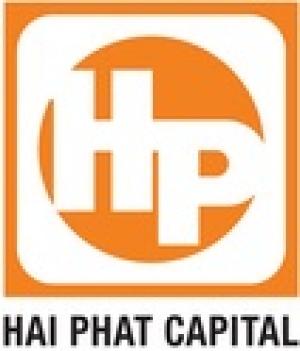 Công ty Cổ phần Đầu tư Hải Phát Thủ Đô