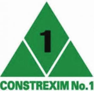Công ty Cổ phần Constrexim Số 1 (Confitech)