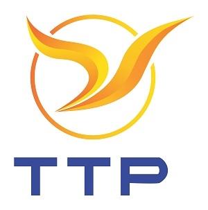 Công ty Cổ phần Trường Thịnh TTP