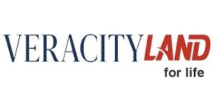Công ty Cổ phần Veracity