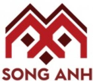 Công ty TNHH MTV Kinh doanh Bất động sản Song Anh