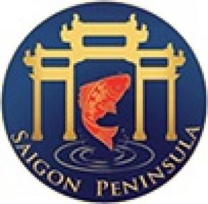 Công ty Cổ phần Tập đoàn Sài Gòn Peninsula