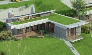 Khu biệt thự nghỉ dưỡng Đồng Chanh Villas