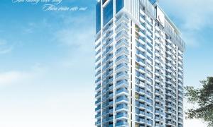 Căn hộ khách sạn nghỉ dưỡng Oceanviews Apartment Hotel
