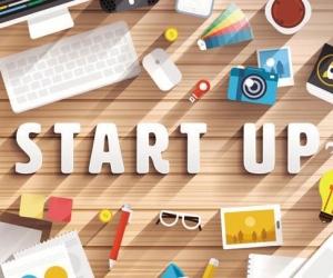 Sáng chế với khởi nghiệp sáng tạo