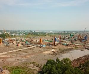 Lý giải sức hút của dự án Vincity Grand Park