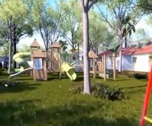 Dự án Galaxy Long Hải Village Bà Rịa – Vũng Tàu