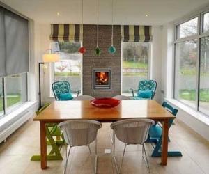 5 xu hướng thiết kế nóng bỏng nhất năm 2017