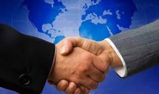 Hongkong muốn đẩy mạnh dịch vụ, đầu tư vào Việt Nam