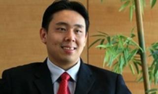 Bí quyết khởi nghiệp thành công của triệu phú Adam Khoo