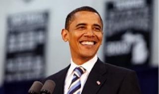 Dấu ấn nổi bật trong 8 năm cầm quyền của Tổng thống Obama