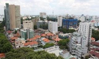 Kịch bản nào cho thị trường bất động sản Việt Nam 2017