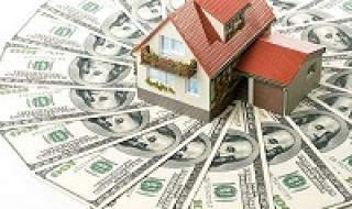 Mua nhà ở hình thành trong tương lai và nhà xây sẵn : Rủi ro có thể gặp?