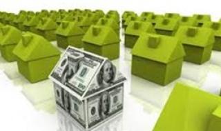 Các ngân hàng tăng cường huy động vốn dài hạn