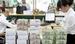 Cần thay đổi cách tính bảo hiểm tiền gửi theo hướng thị trường