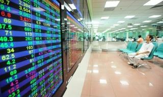 Chứng quyền có bảo đảm: Sản phẩm mới trên thị trường chứng khoán Việt Nam