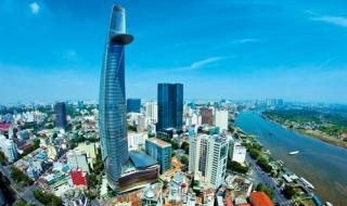 Horea nêu 5 điểm nghẽn của thị trường BĐS TPHCM