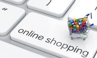 Mạng xã hội: Tiềm năng của thương mại điện tử Việt Nam