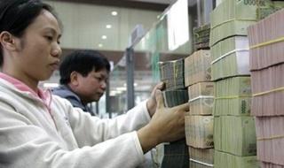 VAMC đã mua hơn 282.000 tỷ đồng nợ xấu