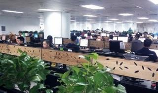 Nhiều doanh nghiệp Việt Nam chú trọng cải thiện môi trường làm việc