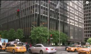 Chi phí bảo mật cho ngành ngân hàng gấp 3 lần doanh nghiệp