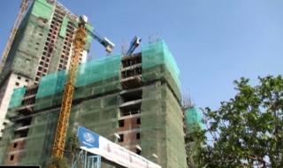 38 dự án bất động sản ở Hà Nội sai phạm hơn 1500 tỷ