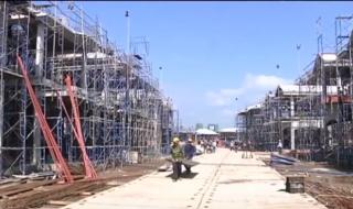 Bộ Xây dựng nêu 7 sai phạm của Hà Nội trong phát triển nhà ở