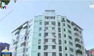 Hà Nội: Xử lý chủ đầu tư chây ì khắc phục sai phạm