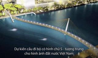 6 dự án nối Thủ Thiêm với trung tâm Sài Gòn
