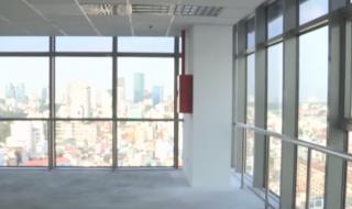 Horea : Cần ngăn chặn tình trạng Condotel Officetel biến tướng thành nhà ở