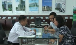Q3/2017, Bất động sản TPHCM sôi động hơn hẳn Hà Nội