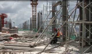Thanh tra hàng loạt các dự án bất động sản trong năm 2018