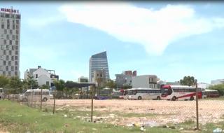 Đà Nẵng: Xây dựng thiếu kiểm soát làm phá vỡ quy hoạch đô thị