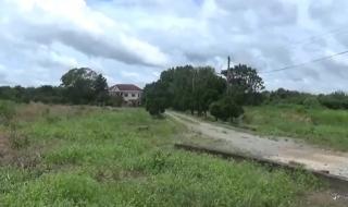 Đất đai, biệt thự hơn 200 tỉ của cựu Bí thư Bến Cát Nguyễn Hồng Khanh