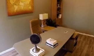 Tiềm năng khai thác cho thuê của Văn phòng thông minh ở khu Nam thành phố