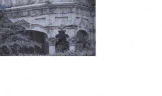 Biệt thự tư nhân 100 tuổi ở Sài Gòn được phép tháo dỡ sau 2 năm đình chỉ