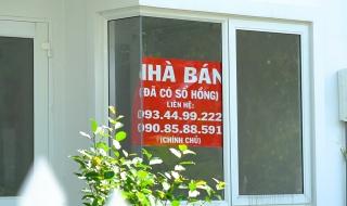 Dự án Thăng Long home Phước An từng gây sốt bây giờ ra sao?