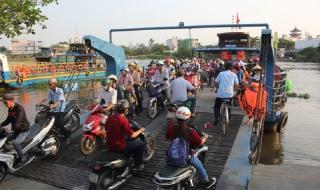 Đất nền An Phú Đông có thật sự nóng?