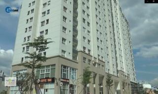 TP.HCM sẽ có thêm nhiều nhà ở cho người thu nhập thấp