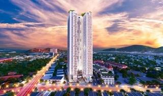 Dự án Imperium Town Nha Trang
