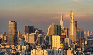 Khung giá đất mới có thêm áp lực cho người mua nhà?