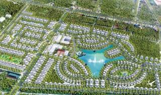 Dự án Lideco Hà Nội