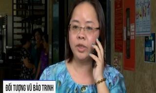 Lừa đảo hàng trăm tỷ đồng, nguyên giám đốc công ty bất động sản Nam Thị bị bắt