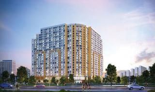 Dự án T&T Riverview Hà Nội