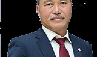 Nguyễn Xuân Quang và ba bước chuyển mình của Nam Long